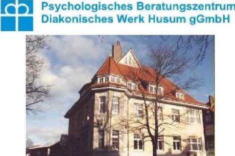 Das Psychologische Beratungszentrum